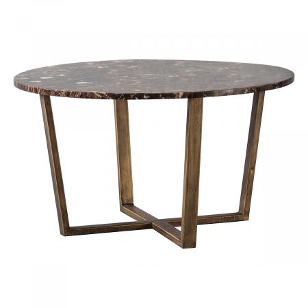 Emperor Marble Coffee Table